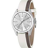 orologio solo tempo donna Morellato Posillipo R0151132502