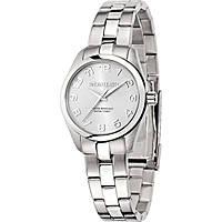 orologio solo tempo donna Morellato Posillipo R0153132507