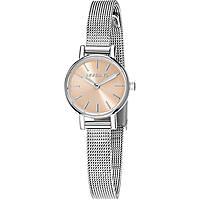 orologio solo tempo donna Morellato R0153142501