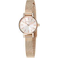 orologio solo tempo donna Morellato R0153142502