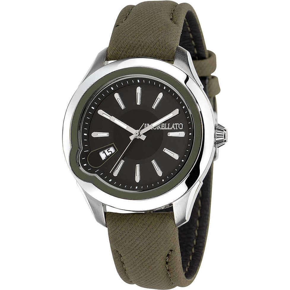 orologio solo tempo donna Morellato Romeo R0151110001