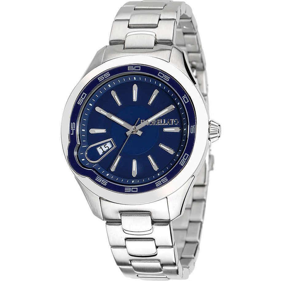 orologio solo tempo donna Morellato Romeo R0153110001