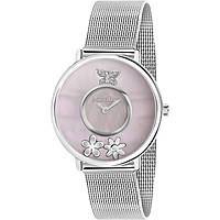 orologio solo tempo donna Morellato Scrigno D'Amore R0153150501
