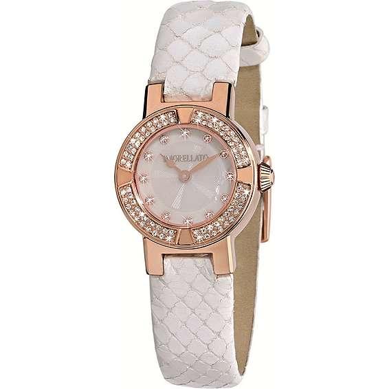 orologio solo tempo donna Morellato SHT011