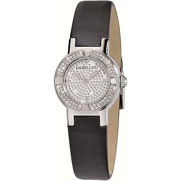 orologio solo tempo donna Morellato SHT012