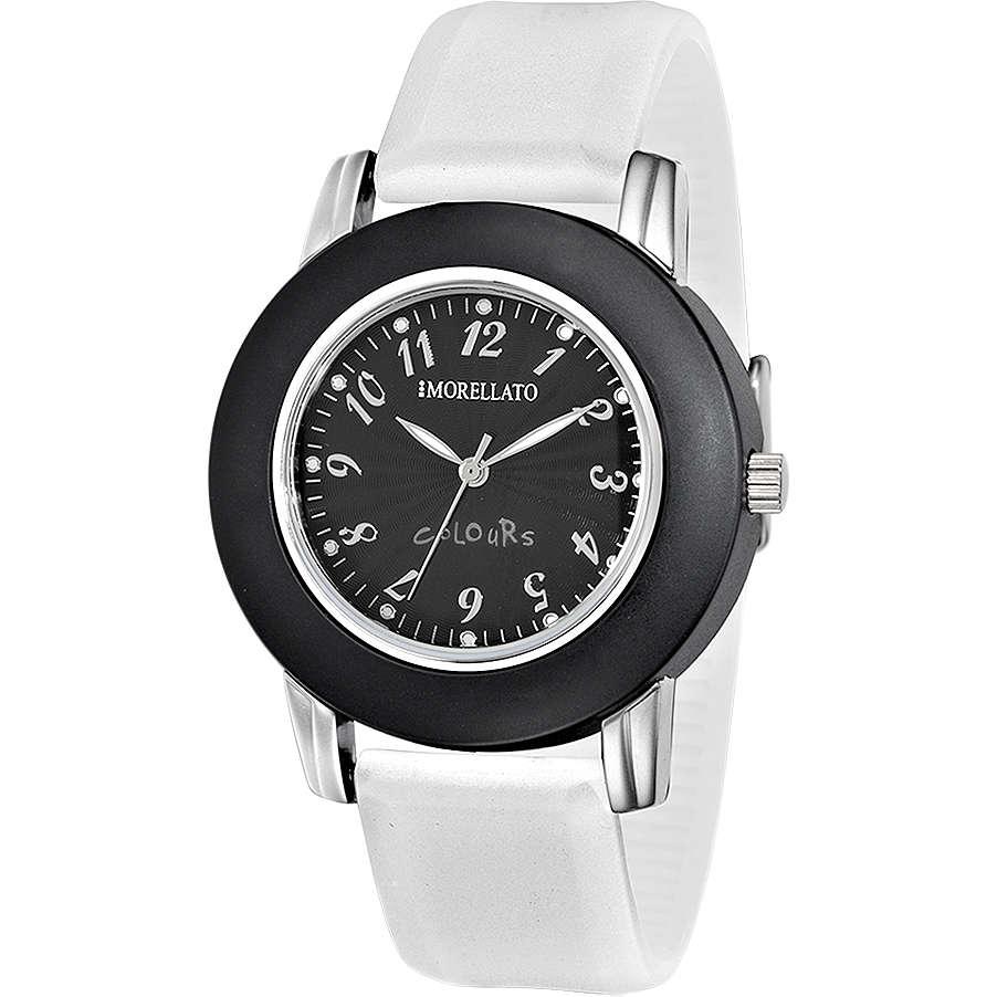 orologio solo tempo donna Morellato SID011