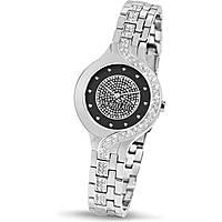 orologio solo tempo donna Morellato Sorrento R0153117501