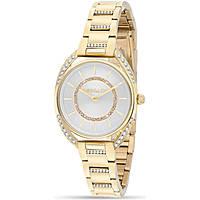 orologio solo tempo donna Morellato Tivoli R0153137501