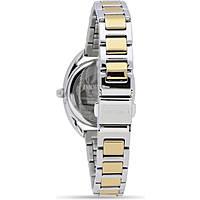 orologio solo tempo donna Morellato Tivoli R0153137504