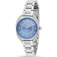 orologio solo tempo donna Morellato Tivoli R0153137506