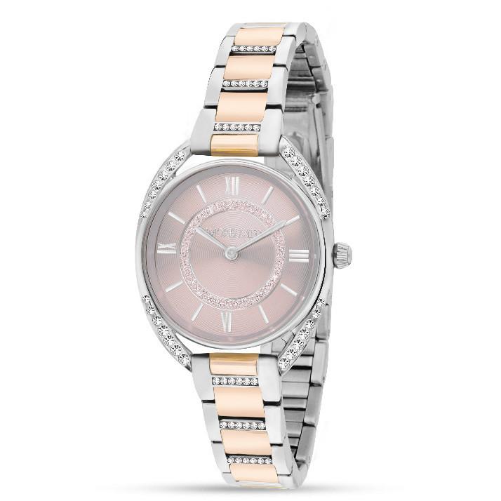 orologio solo tempo donna Morellato Tivoli R0153137507