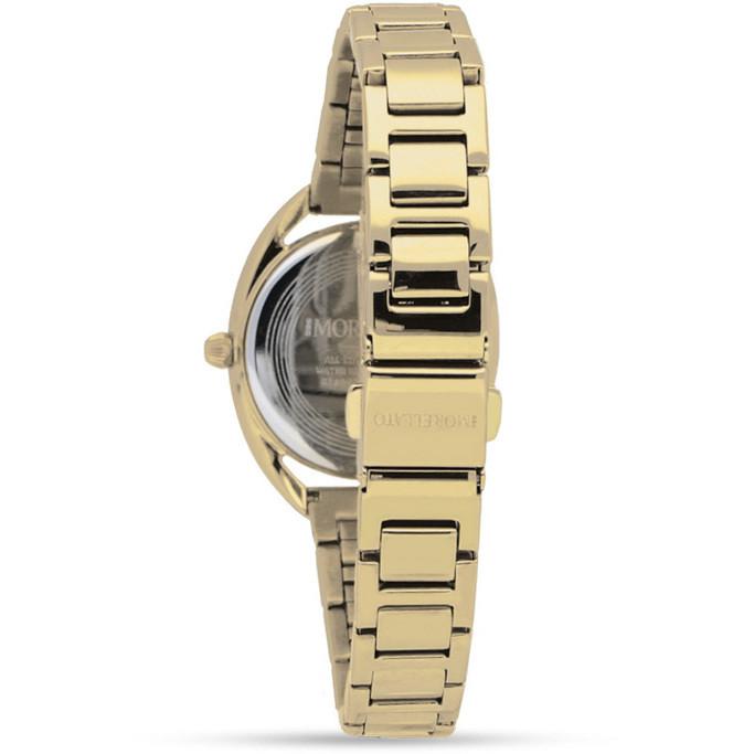 orologio solo tempo donna Morellato Tivoli R0153137508
