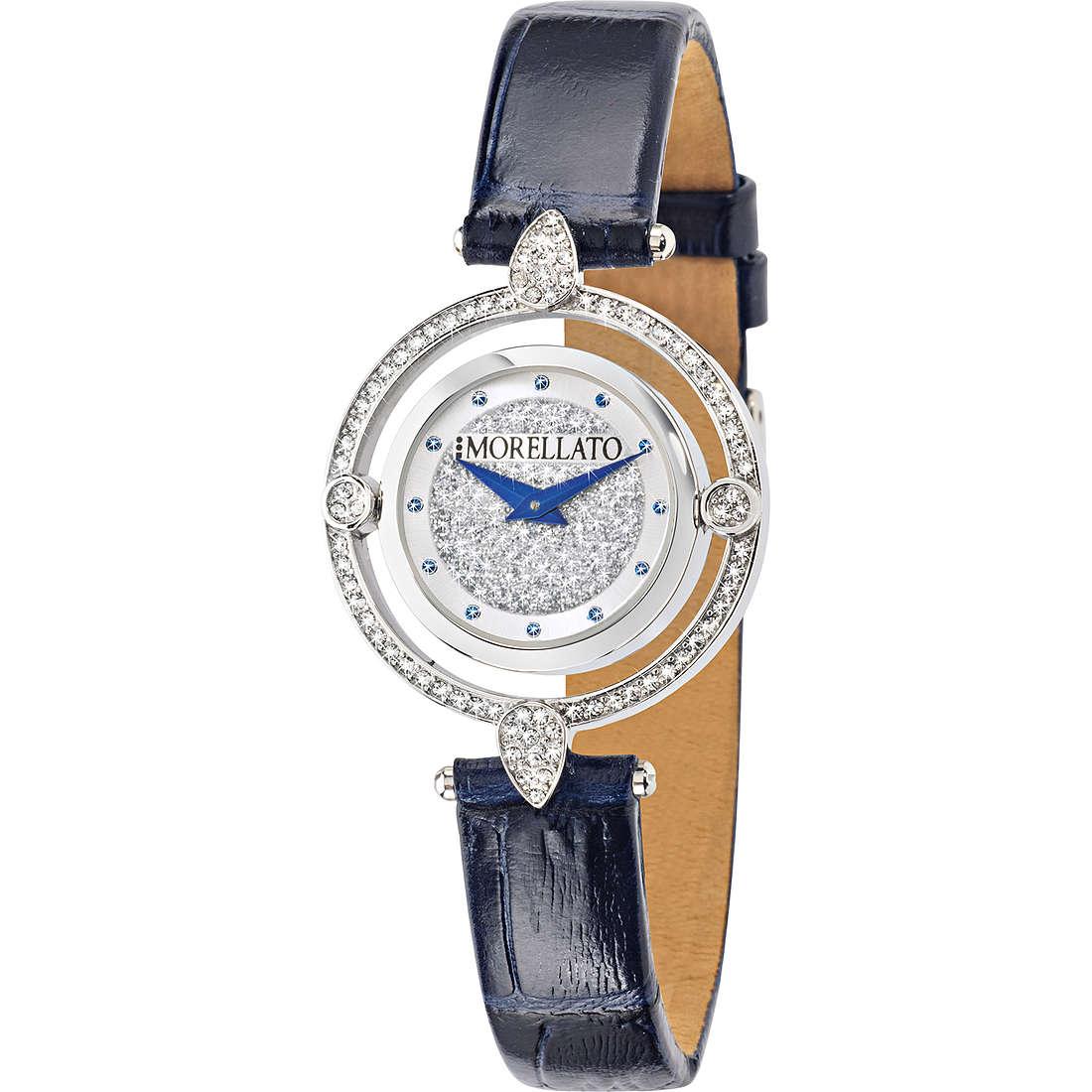 orologio solo tempo donna Morellato Venere R0151121507