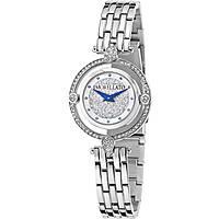 orologio solo tempo donna Morellato Venere R0153121502