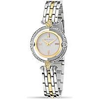 orologio solo tempo donna Morellato Venere R0153121506