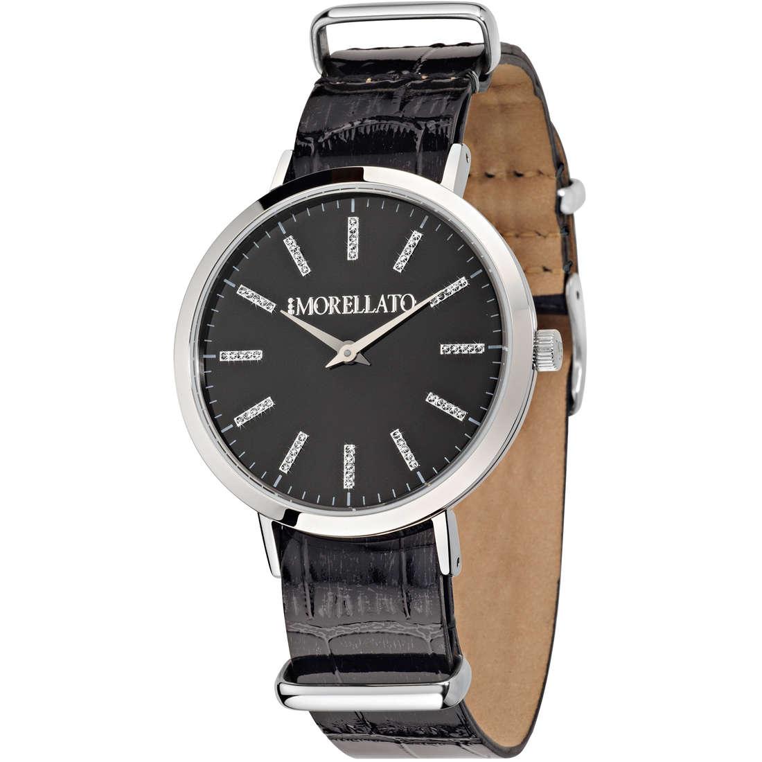 orologio solo tempo donna Morellato Versilia R0151133506