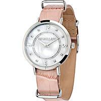 orologio solo tempo donna Morellato Versilia R0151133508