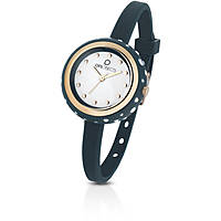 orologio solo tempo donna Ops Objects Bon Bon Stardust OPSPW-433