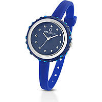 orologio solo tempo donna Ops Objects Bon Bon Stardust OPSPW-436