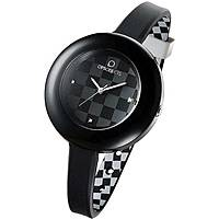 orologio solo tempo donna Ops Objects Damier OPSPW-25