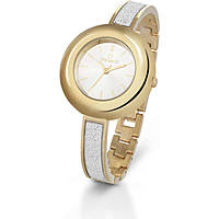 orologio solo tempo donna Ops Objects Glitter OPSPW-355