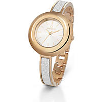 orologio solo tempo donna Ops Objects Glitter OPSPW-356