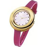 orologio solo tempo donna Ops Objects Lux edition OPSPW-326
