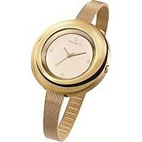 orologio solo tempo donna Ops Objects Lux edition OPSPW-329