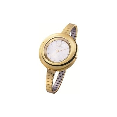 orologio solo tempo donna Ops Objects Lux edition OPSPW-331