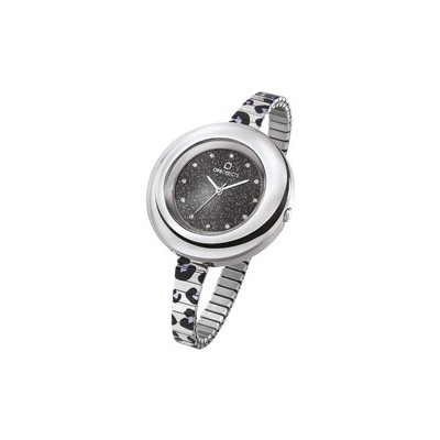 orologio solo tempo donna Ops Objects Lux edition OPSPW-332