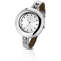 orologio solo tempo donna Ops Objects Lux edition OPSPW-457
