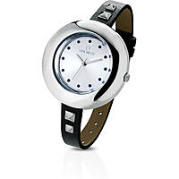 orologio solo tempo donna Ops Objects Lux edition OPSPW-459