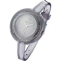 orologio solo tempo donna Ops Objects Moving Ston OPSPW-391