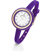 orologio solo tempo donna Ops Objects Ops Bon Bon OPSPW-404