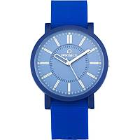orologio solo tempo donna Ops Objects Ops Posh OPSPOSH-01