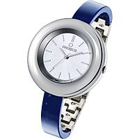 orologio solo tempo donna Ops Objects OPSPW-361