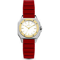 orologio solo tempo donna Ops Objects Paris OPSPW-503