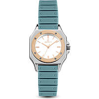 orologio solo tempo donna Ops Objects Paris OPSPW-504