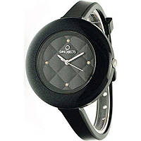 orologio solo tempo donna Ops Objects Pearl OPSPW-181