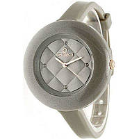 orologio solo tempo donna Ops Objects Pearl OPSPW-182
