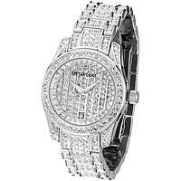 orologio solo tempo donna Ottaviani 15032