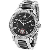 orologio solo tempo donna Ottaviani 15035