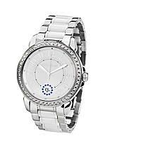 orologio solo tempo donna Ottaviani 15037
