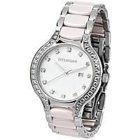 orologio solo tempo donna Ottaviani 15131P