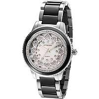 orologio solo tempo donna Ottaviani 15140