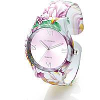 orologio solo tempo donna Ottaviani 15181