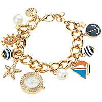 orologio solo tempo donna Ottaviani 15208