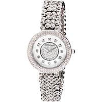 orologio solo tempo donna Ottaviani 15243