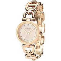 orologio solo tempo donna Ottaviani 15247RG