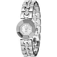 orologio solo tempo donna Ottaviani 15255